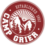 Copy-of-CAMP-GRIER-60-DIA