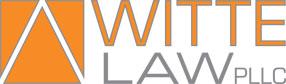 witte-law-logo_final