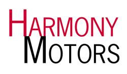 harmony-motors