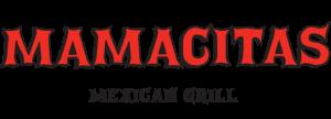 Mamacitas Mexican Grill