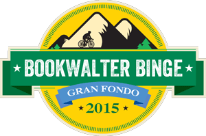 Welcome to the new Bookwalter Binge Website!