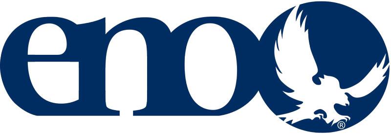 eno_logo2