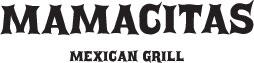 mamacitas_logo