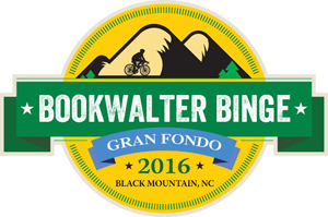 Bookwalter Binge Returns in 2016 with Expanded Schedule