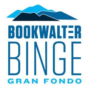 Bookwalter Binge Gran Fondo 2017