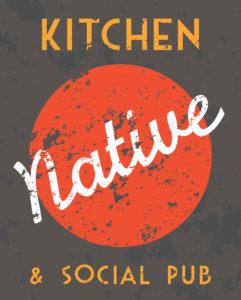 Native Kitchen Sponsors Bookwalter Binge & Tune Up