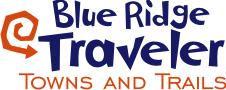 Blue Ridge Traveler