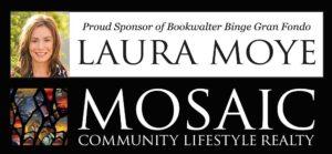 Laura Moye