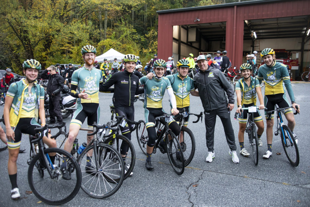 Bookwalter Binge Gran Fondo photo credit Nathan Bolster